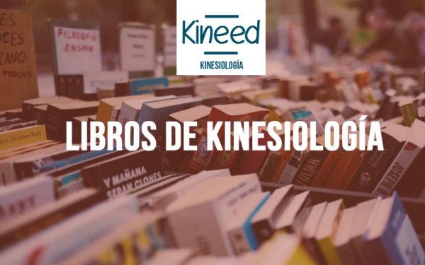 ▷ Libros de Fisioterapia y Kinesiología 2018- Kineed
