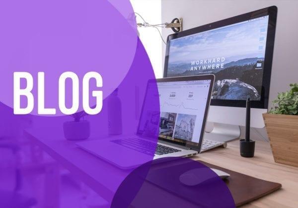 Blog de Kinesiología