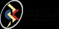 colegio de kinesiólogos de chile