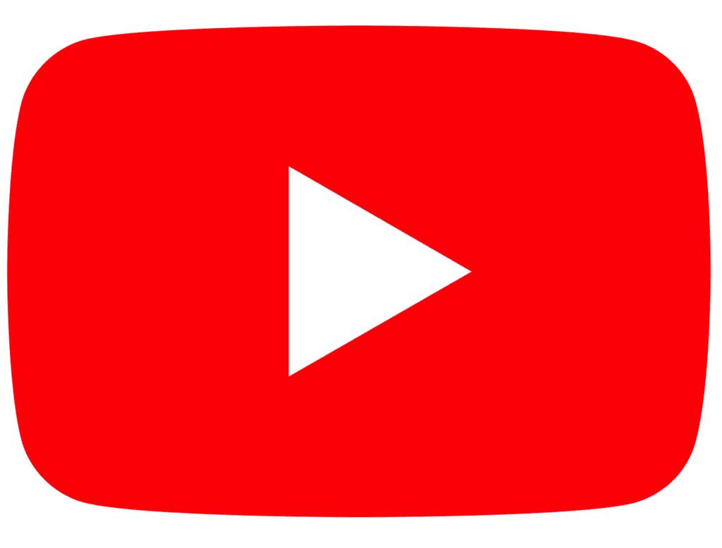 Youtube Kineed