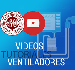 tutorial ventilador mecánico