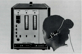 Oxímetro-de-oído-OLV-5100