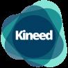 ▷ Kinesiología y Fisioterapia | Kineed.org ®