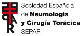 SEPAR logo