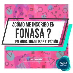 Fonasa-MLE